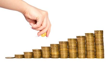 Investissement locatif: augmenter sa trésorerie