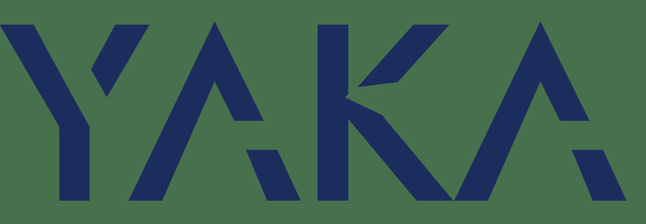Yakademie